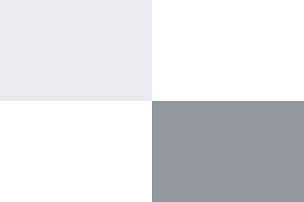 Grey Boxes Image
