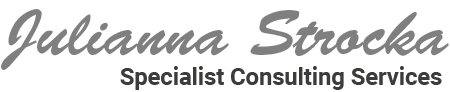 JS-Consulting
